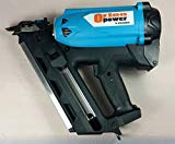 OrionPower OGG-3490CH 2-inch to 3.5-inch Gas-Powered Cordless Framing Nailer / Nail Gun
