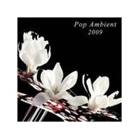 Various Artists - Pop Ambient 2009 (Music CD)