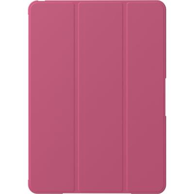 Skech Ipd5-fp-pnk Flipper For Ipad Air - Pink