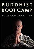 Buddhist Boot Camp