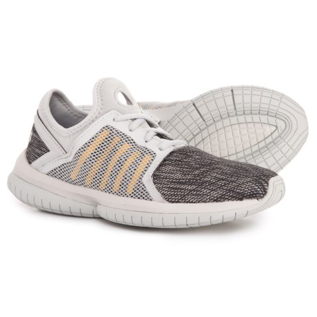 Tubes Millennia Cmf Sneakers (for Women)