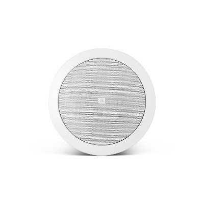 Jbl Control24ct Control 24ct Background/foreground Ceiling Loudspeakers - White