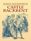 When a long-time servant of the Rackrent family decides to write about family members whom he has served, the result is a stylishly entertaining exploration of master/servant relationships