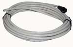 Furuno 000-154-028 1 X 7 Pin Nmea Cable - 5m