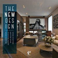 The New Design:  Decorative Details