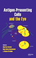 Antigen-presenting Cells And The Eye