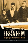 Ibrahim Dellal is a leading Muslim figure and key person in Muslim history in post- WWII Australia