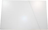"Da-lite Idea Screen Projection Screen - 87"" - 16:10 - Wall Mount - 46"" X 73.5"" 28273"