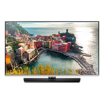 Samsung Hg48nc678dfxza 48-inch Hospitality Tv