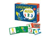 Goodnight Moon 123 Counting Games