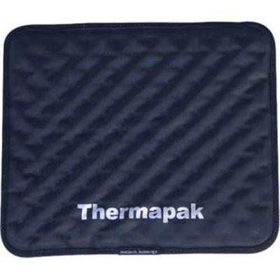 15 HeatShift Laptop Notebook Cooling Pad - Black