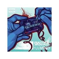 Skyzoo & Illmind - Live From The Tape Deck (Music CD)