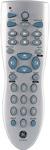 Ge/rca 24912 3 Device Remote Control