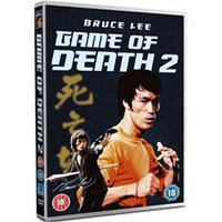 Game of Death 2 (1981)