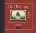 This collection of Chinese photography contains over 350 vintage postcards from pre-communist China along with extensive historical background and commentary. Camel trains arriving at a city gate; the distinctive architecture of the Forbidden City, its pagodas, imperial buildings and temples; Manchu fashion, the Empress Dowager and the child emperor Puyi; street performers and foreign tourists—all come to life again in this extraordinary collection of rare and vintage Chinese postcards