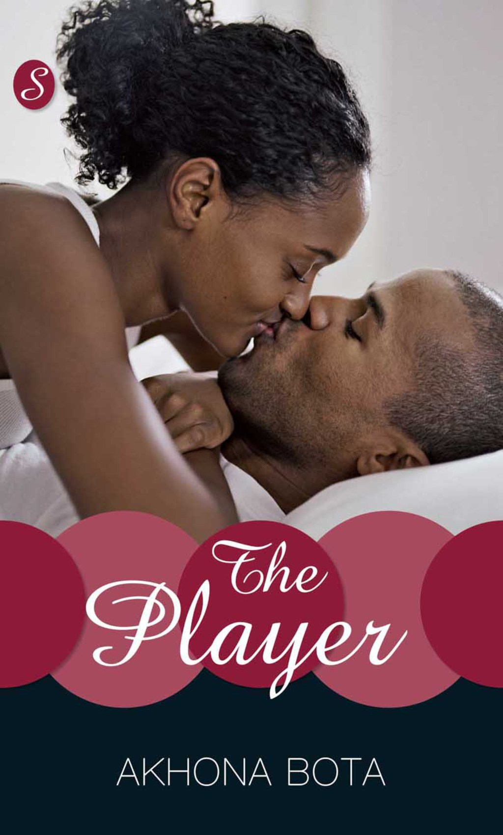 The Player (ebook)