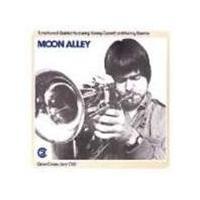 Tom Harrell Quintet - Moon Alley