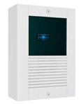 Panasonic Bts Kx-t7775 Premium Doorphone