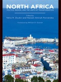 This volume provides a comprehensive overview of the contemporary Maghreb