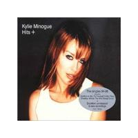 Kylie Minogue - Hits   (Music CD)