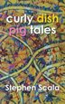 Curly Dish Pig Tales