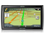 Magellan Roadmate 9200-lm 7 Inches Automotive Gps