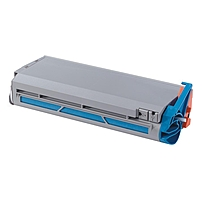 P Type C4 Series toner cartridge is designed for use with Oki C7100 Series, C7300N, C7300, 7300DXN, C7350 Series, C7500, C7500N, 7500DXN, C7550HDN and C7550N