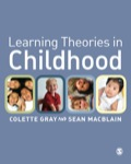 By focusing on the early philosophies of learning and the key behavioural, cognitive and social theorists, this book provides a comprehensive overview of children's learning