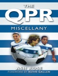 The Qpr Miscellany