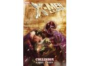 X-Men Legacy X-Men Binding: Paperback Publisher: Marvel Enterprises Publish Date: 2011/09/07 Synopsis: Accompanied by Rogue and Magneto, Indra travels to India to fulfill family obligations and after arriving the X-Men encounter a series of disturbing events in Mumbai