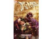 X-men Legacy X-men
