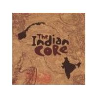 INDIAN CORE - INDIAN CORE