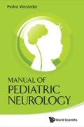 Manual Of Pediatric Neurology