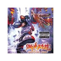 Limp Bizkit - Significant Other (Music CD)