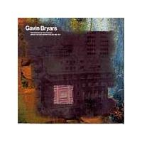 Gavin Bryars - Sinking Of The Titanic/Jesus Blood... (Music CD)