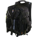 Ape Case Pro Medium Digital SLR and Video Camera Backpack (ACPRO1900)