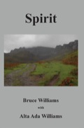 This work explores how spirit is defined in the Bible