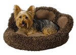 Midwest 40270-pwb Paw Bed