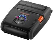 Bixolon SPP-R300BK Label Printer