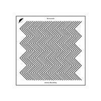 Me Succeeds - Rongorongo Remixed (Remixes) (Music CD)