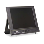 Night Owl No-8lcd 8 Inch Lcd Security Monitor With Audio