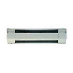 KING ELECTRICAL 240 Volt 1000 Watt Baseboard Heaters