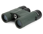 """Celestron Nature DX 8X25, The Celestron 71328 Nature Series 8x25 binocular is ideal for bird watching and nature viewing"