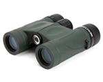 Celestron 71328 Binocular