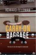 Carry-on Baggage