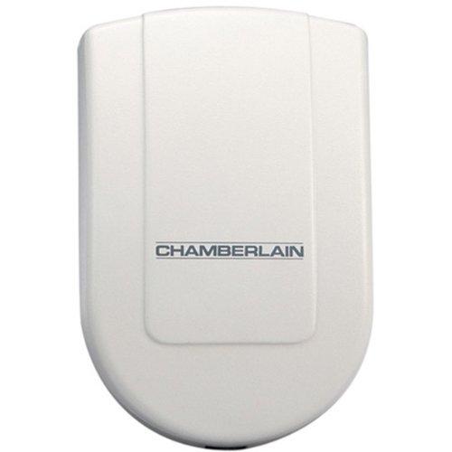 Garage Door Monitor Add-On Sensor-T44050