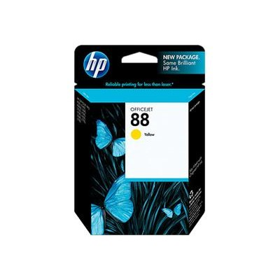 88 - print cartridge
