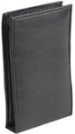 Garmin 010-10415-00 Case Leather For Ique