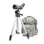 Celestron 52324 Landscout Backpack Kit