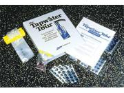 Lamotte 3608 Tapwater Test Education Kit